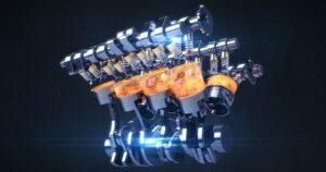Economia para motores diesel